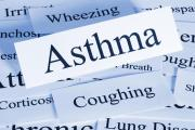 Asthma: Redefining this silent killer