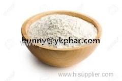 98% Purity Buy Lidocaine Powder Supplier Local Anesthetic Raw Material Lidocaine Lidocaine Lidocaine Lidocaine