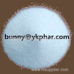 Trimecaine HCL Trimecaine HCL Trimecaine HCL Trimecaine HCL Trimecaine HCL Trimecaine HCL Trimecaine Trimecaine