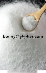 Buy Pure Source Dyclonine Hydrochloride Local Anesthetic Raw Powder With Safe Shipping