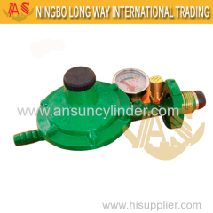 New Pressure Regulators For Africa With Good Price