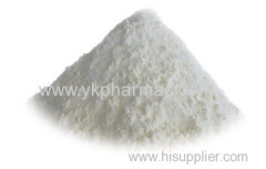 Buy Pure Source Dyclonine Hydrochloride Local Anesthetic Powder With Safe Shipping