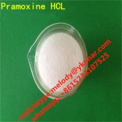 Sell Pramoxine hcl Pramoxine hcl Pramoxine hcl Pramoxine hcl Pramoxine hcl Pramoxine hcl Pramoxine hcl low price
