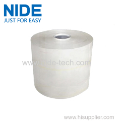 high temperature NM thermal insulation materials