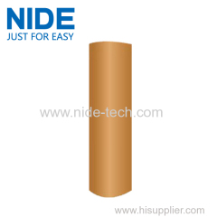 Class C type NHN insulating paper for small motor