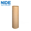 low-voltage apparatus NH electrical insulation paper