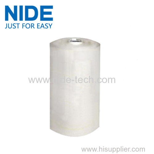NMN motor insulating thermal paper