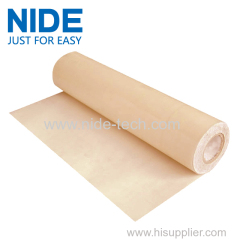 insulation paper thermal class F