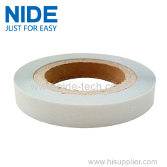 Electric motor insulation material DMD paper for stator slot insulating
