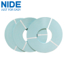 Motor insulation material DMD insulation paper