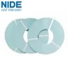 Motor insulation material DMD insulation paper