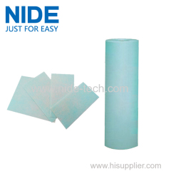 Cheap DMD mylar rolls for motor insulating
