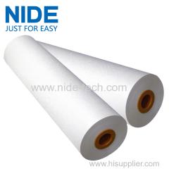 Class B type DM insulation material