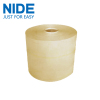 electrical insulation paper china