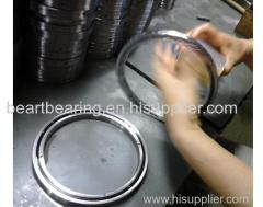 kaydon thin section bearing-reali slim bearing-robot bearing-kaydon bearing-kaydon replacement bearing-thin ring bearing