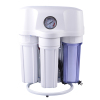 6 stage RO water purifier with dust proof cover (NW-RO-C04)