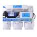 Home Reverse Osmosis Systems with 5 Lamp Display