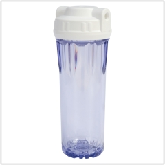 household clear water filter with Cartridge you required