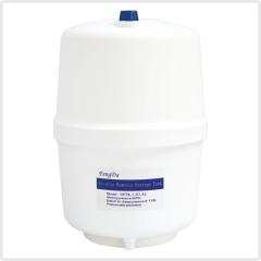 3G plastic pressure tank