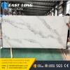 Quartz Stone Slabs Wholesale