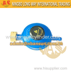 Low Pressure High Quality New Regulator For Africa