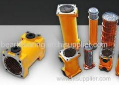 replacement parts for Kobelco excavator SK200-SK210-SK220-SK230 SK235 SK250 SK270 SK300 SK310 SK320 SK330 SK400