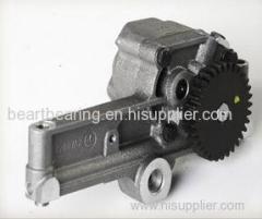 parts for hitachi excavator EX150 EX200 EX200 EX270 EX300 EX330 EX400 EX450 EX550 ZX200 ZX230 ZX240 ZX270