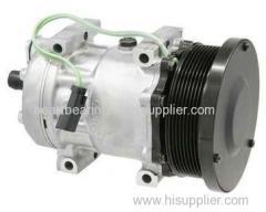 compressor-starting motor-turbo charger-idler-sprocket-roller-swing bearing-swing motor-link-bucket-boom cylinder-head