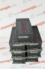 ABB DSBB110A 57330001-Y new