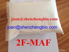 Purezza di 99.8% 2f-maf 2f-maf 2f-maf polvere ricerca di alta qualità chimica