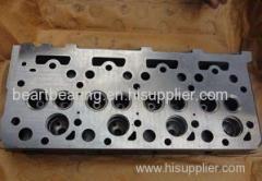 final drive-main control valve-hydraulic pump-excavator engine part-bulldozer engine part-caterpillar bulldozer parts-