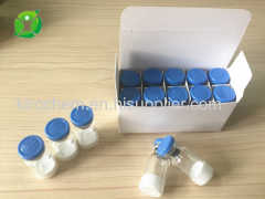 MGF Mechano Growth Factor Injectable