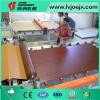 aluminum foil extrusion coating laminating machine for gypsum ceiling board