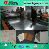 PVC Laminated Gypsum Board Ceiling Tape Edge Machine