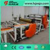 china gypsum cornice making machine/lemonade production line