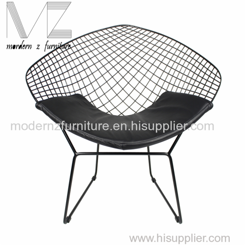 Dining chair;metal chair;side chair