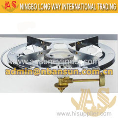 Kitchen Used New Stove Gas Burner With High Quality