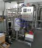 Milk Pasteurizer Dairy equipment manufacturer JIANYI Machinery