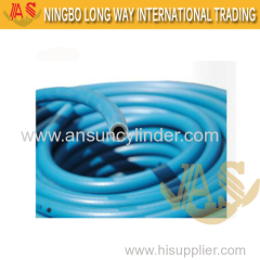 Factory Supply New PVC Pipe For Ghana With Low Price
