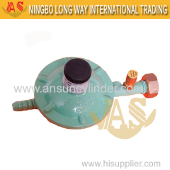 Low Pressure New Style Regulator For Africa With Good Price