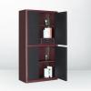 luoyang factory filing cabinet Storage Metal Filing Cabinets