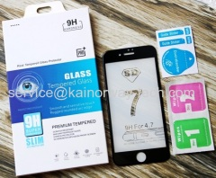 Ultra High-Definition Premium Tempered Glass Screen Protector For iPhone Protect Your Screen From Drops And Scratches