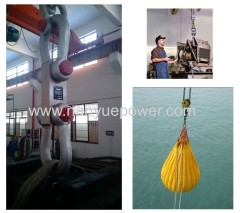 DRW model Industry Electronic Crane Scale with Hand Dynamometer quality electronic hand dynamometer for crane scale sale