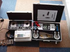 Quality wireless control digital electronic portable scale tension dynamometer calibration