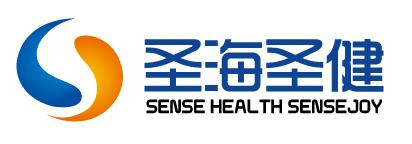 Shan dong shenghai health-care product co.,ltd
