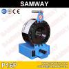 Samway Hose Portable Crimper