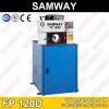 Samway Hose Production Crimper