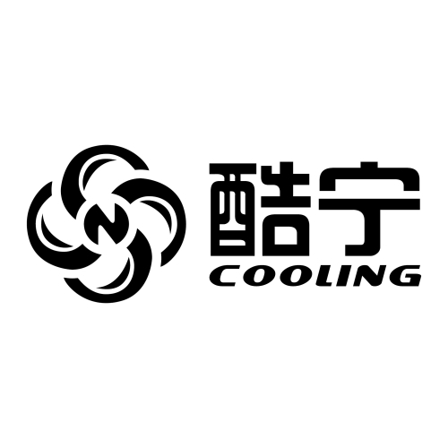 SHENZHEN COOLING TECHNOLOGY CO.,LTD