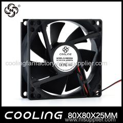 fan dc fan axial fan small fan