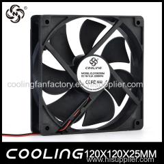 axial fan dc fan cooker fan induction cooker fan